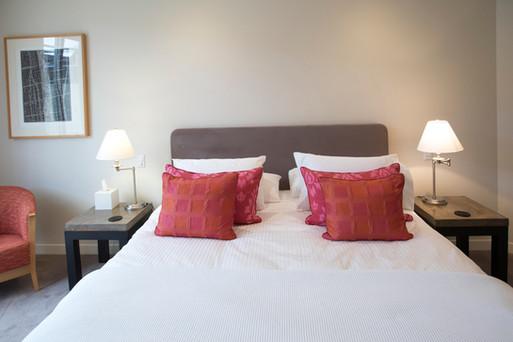 Luxury One Bedroom Apartment Margaret River