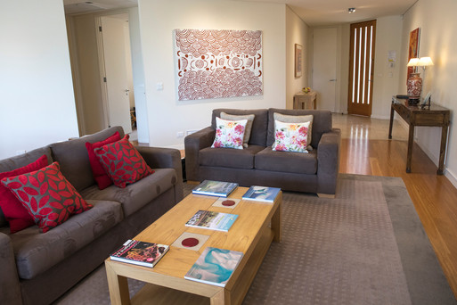 Spacious Holiday Living Margaret River