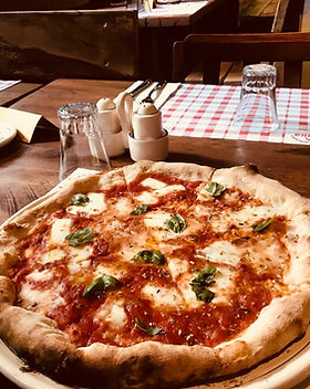 pizzica-pizza-margaret-river.jpg