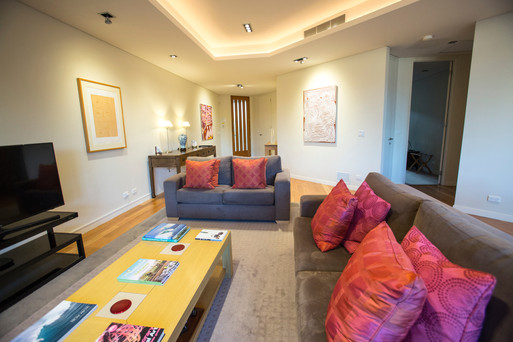 Spacious One Bedroom Holiday Apartment Margaret River