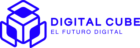 logo-completo_edited.png