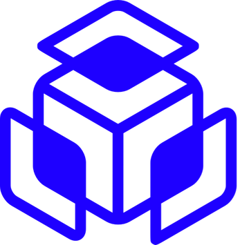 logo-completo_edited_edited.png