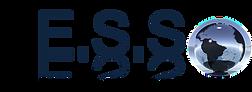 logo ess2020.png
