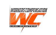 WCLC Logo Transparent.png