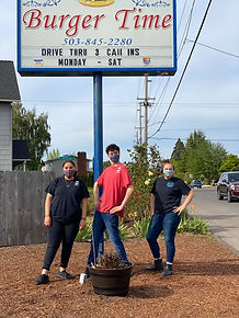 staff and sign.jpg