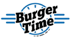 BurgerTimeLogo.png
