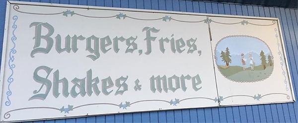 old sign.png