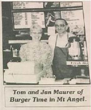 Tom & Jan_cropped.jpg
