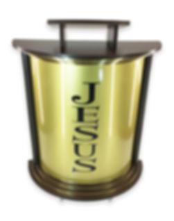 M11 Tabaco Dourado.jpg