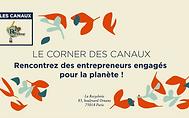 Corner-des-Canaux-eventFB-automne-1.png