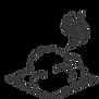Gadii_logotipo_P_B_preto_edited.png