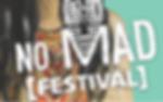 nomadfest.png