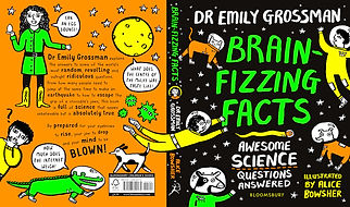 Brain-Fizzing Facts CVR[1] copy.jpg