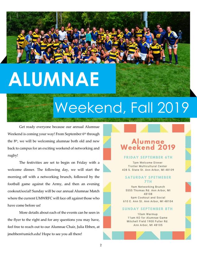 Fall 2019 Newsletter-02
