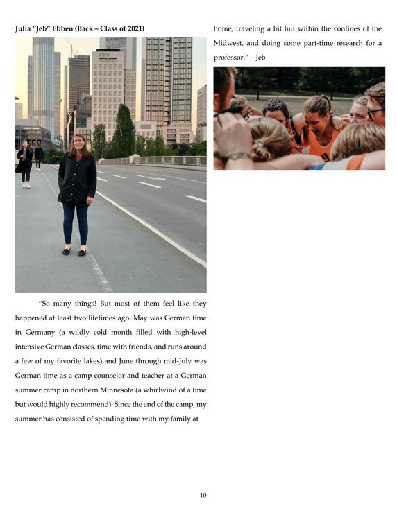 Fall 2019 Newsletter-10