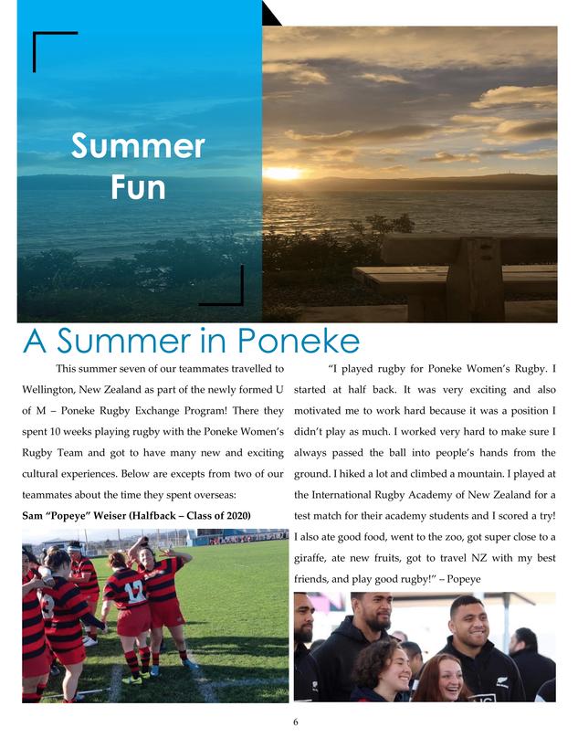 Fall 2019 Newsletter-06