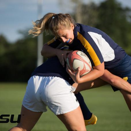 SISU November Player of the Month: Emma Jabour