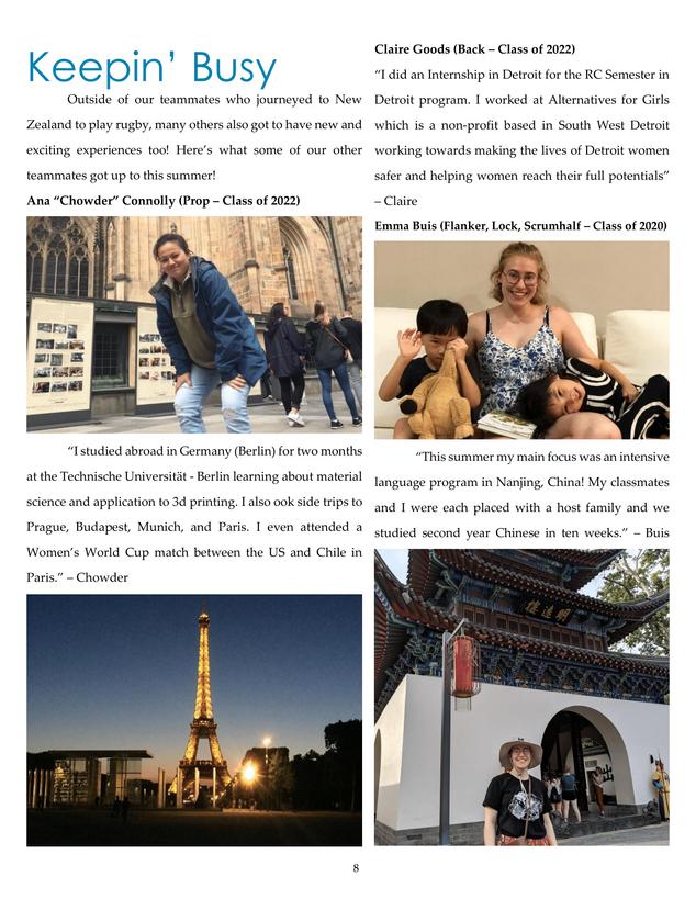 Fall 2019 Newsletter-08