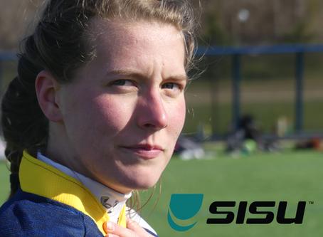 """SISU April Player of the Month: Julia """"Jeb"""" Ebben"""