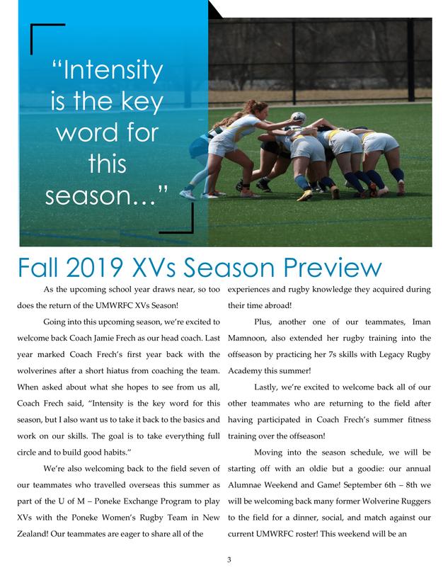 Fall 2019 Newsletter-03