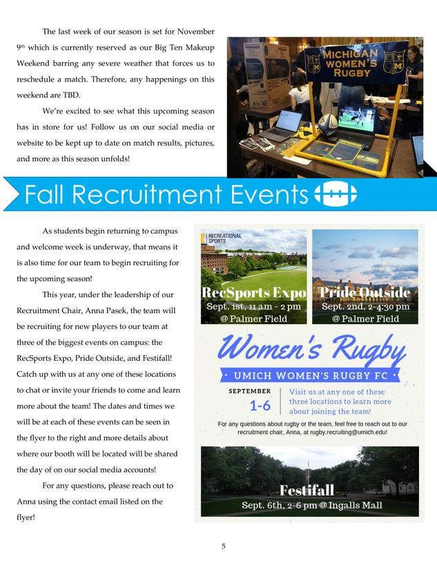 Fall 2019 Newsletter-05
