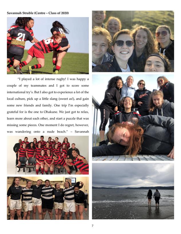 Fall 2019 Newsletter-07
