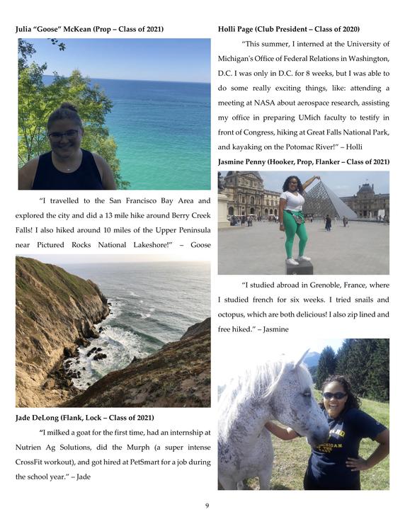 Fall 2019 Newsletter-09
