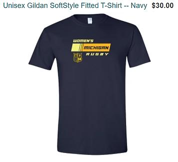 tshirt_navy.png