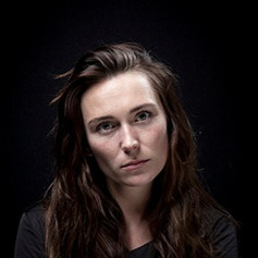 Charlotte-Anne Bongaerts
