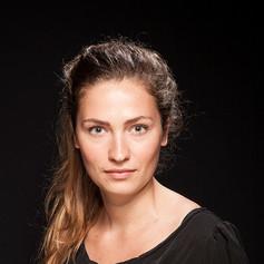 Dorien De Clippel