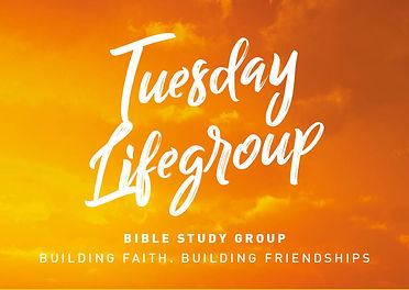 Tuesday-Lifegroup.jpg