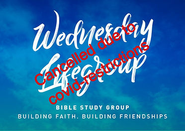 wed_lifegroup_edited.jpg