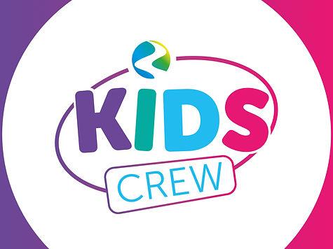 Kids_Crew.jpg
