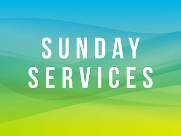 Sunday_Services.jpg