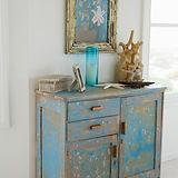 Dresser Vintage