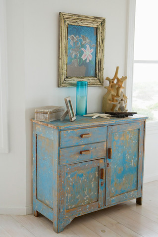 Decorating Your Entryway