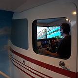 Flight Sim.jpg