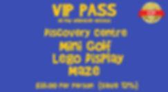 VIP TV Prce list copy.jpg
