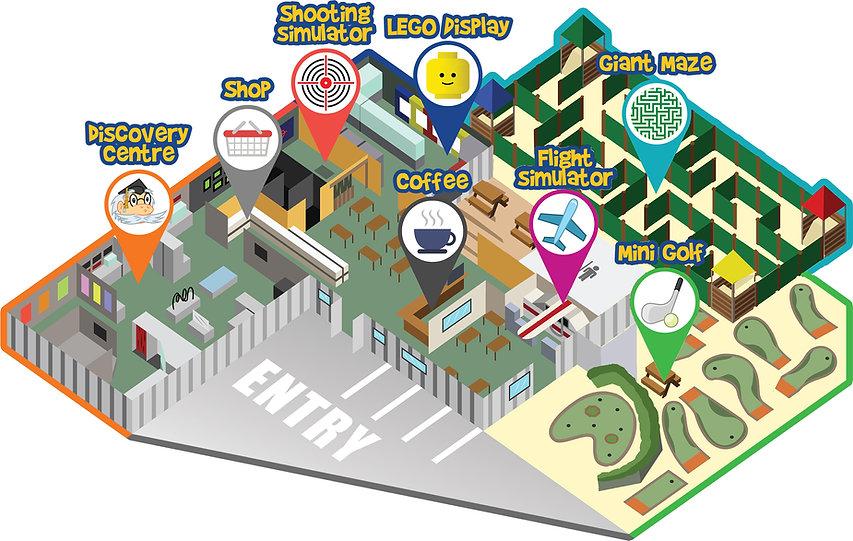 Map jan 2020.jpg