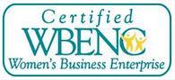 WBENC logo_edited.jpg