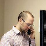 answering phone.jpg