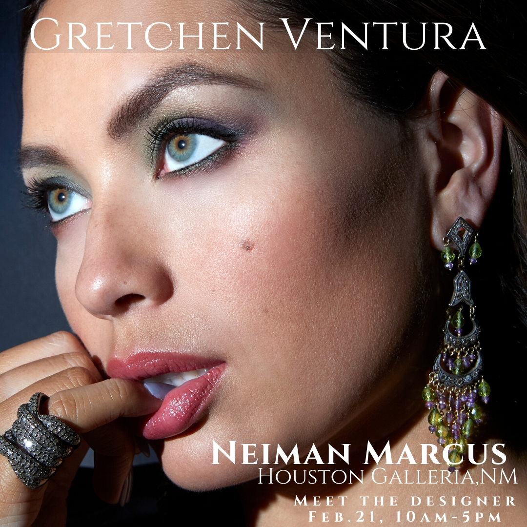 Gretchen Ventura Jewelry-10