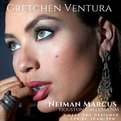 Gretchen Ventura Jewelry-10