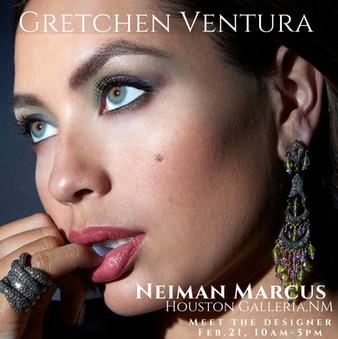 Gretchen Ventura Jewelry-10.jpg