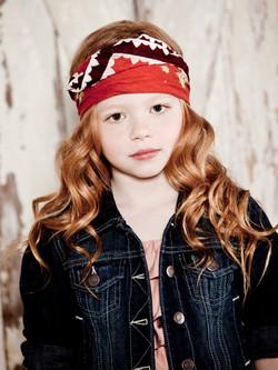 kid shoot girl.jpg