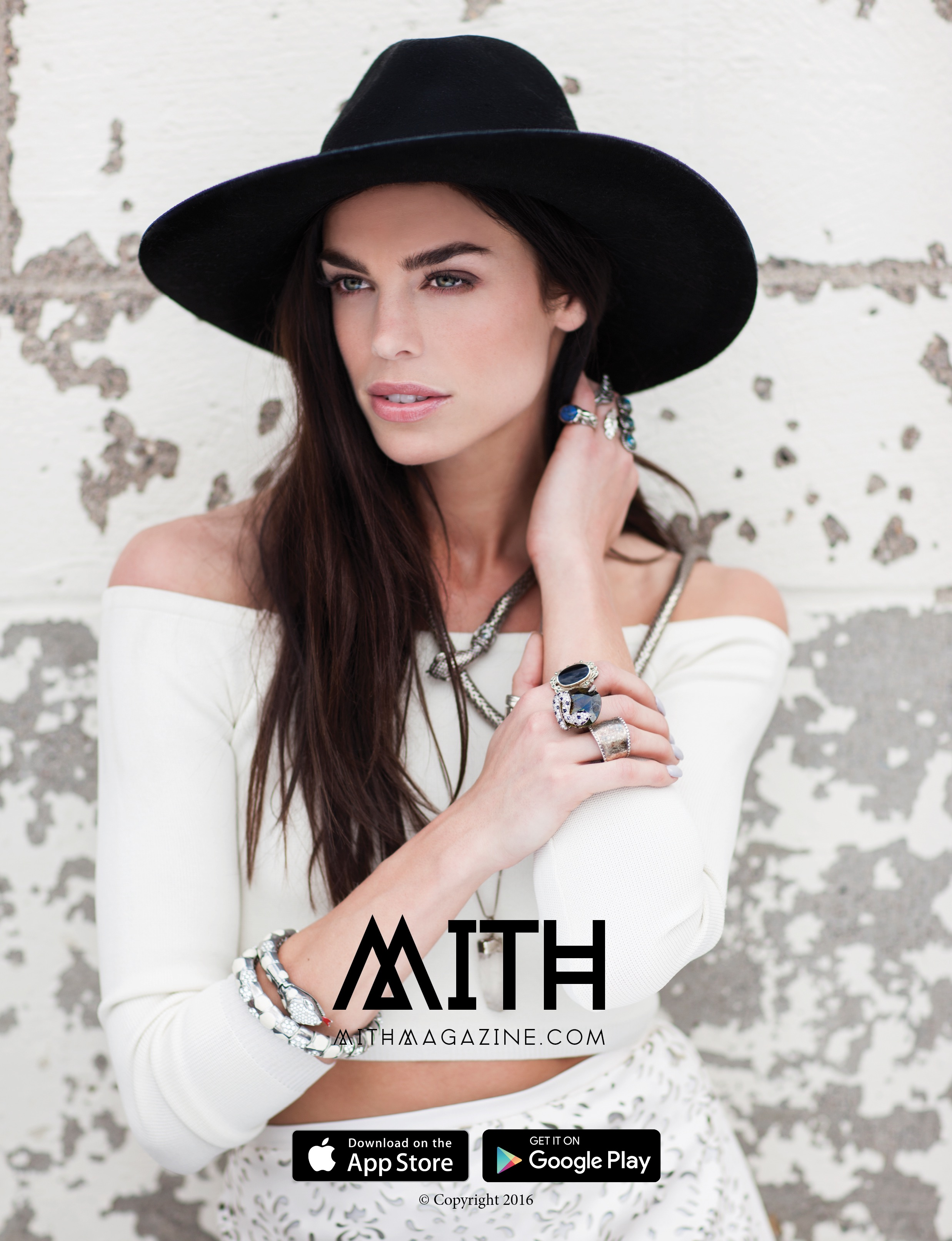 MITH-Issue5_final82