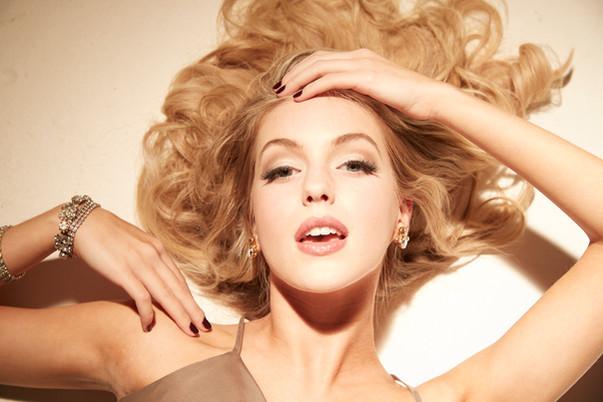 Gabby-Marilyn5868.jpg