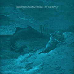 To The Depths (Single)