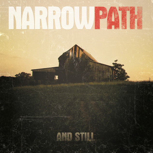 Narrow_Path_And_Still_Cover-1400x1400.jp