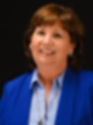 Susan-Chavez-financial-Aid-1-of-1-223x30